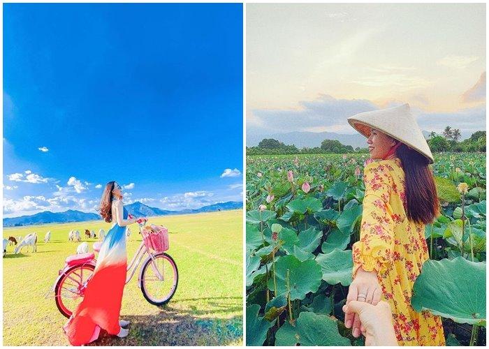 Những điểm du lịch mới ở Gia Lai dự báo sẽ trở thành 'hot trend' check-in