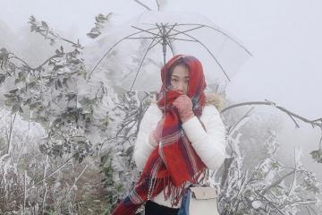 Chốt ngay những địa điểm chụp ảnh đẹp ở Lạng Sơn được check-in nhiều nhất