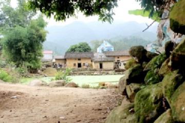 Du lịch Lạng Sơn ghé thăm khu du kích Ba Sơn ghi dấu lịch sử oai hùng