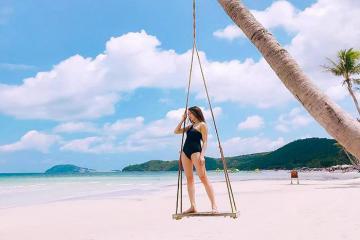 'Bỏ túi' kinh nghiệm du lịch Kiên Giang 2021 siêu đầy đủ