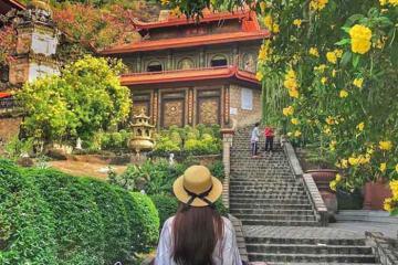 Lưu ngay danh sách chùa ở Châu Đốc linh thiêng và nổi tiếng bậc nhất miền Tây