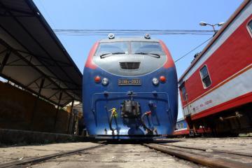 Tổng hợp các phương tiện di chuyển tới Lạng Sơn từ Hà Nội thuận tiện và phổ biến