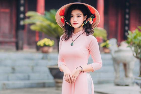 Top 5 ngôi chùa cầu duyên ở Hà Nội nổi tiếng linh nghiệm