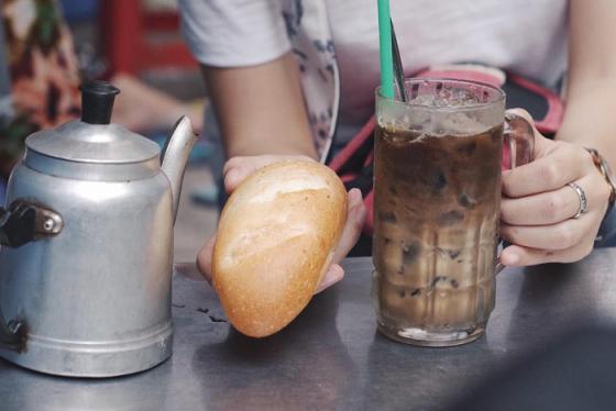 Khám phá nét văn hóa đặc trưng của Sài Gòn mà không nơi nào có được