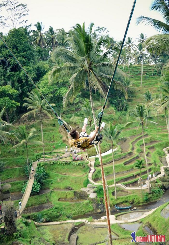 Bali-dep-khong-goc-chet-qua-chuyen-di-cua-chang-trai-viet-1