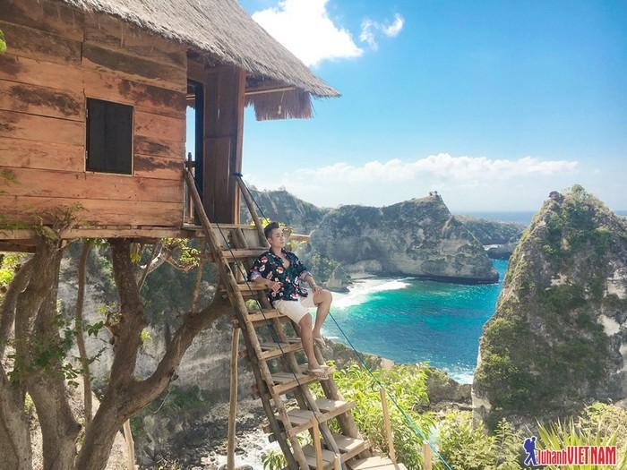 Bali-dep-khong-goc-chet-qua-chuyen-di-cua-chang-trai-viet-12