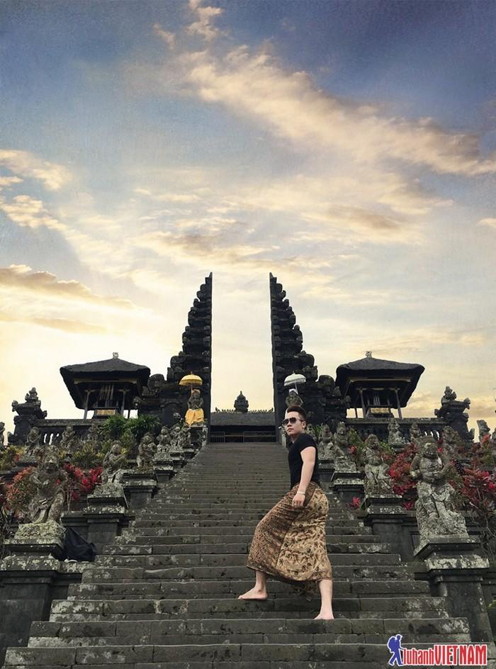 Bali-dep-khong-goc-chet-qua-chuyen-di-cua-chang-trai-viet-16