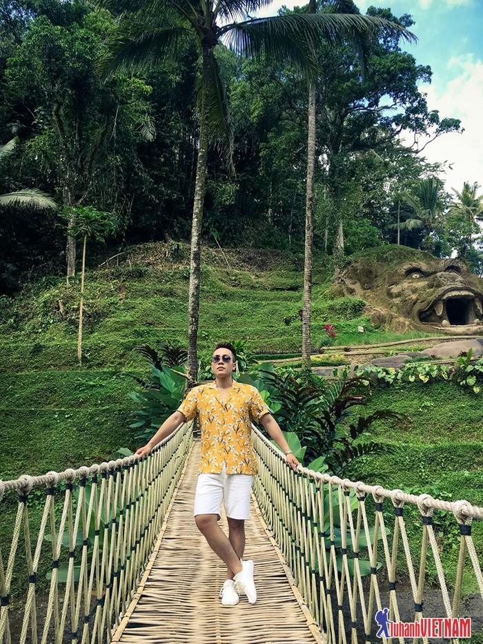 Bali-dep-khong-goc-chet-qua-chuyen-di-cua-chang-trai-viet-21