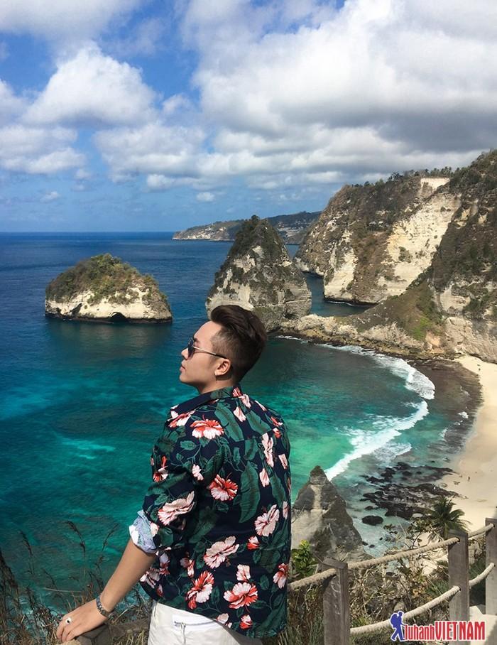 Bali-dep-khong-goc-chet-qua-chuyen-di-cua-chang-trai-viet-22