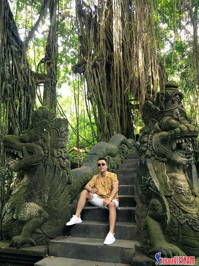 Bali-dep-khong-goc-chet-qua-chuyen-di-cua-chang-trai-viet-23