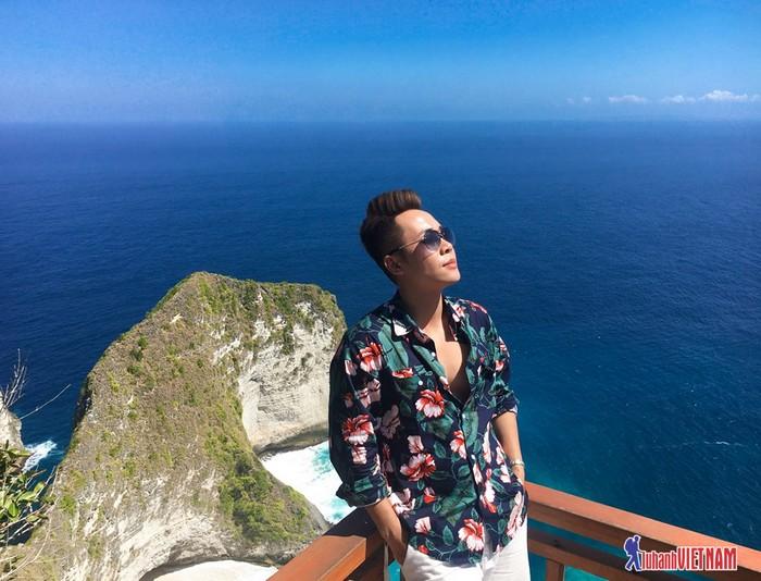 Bali-dep-khong-goc-chet-qua-chuyen-di-cua-chang-trai-viet-28_1
