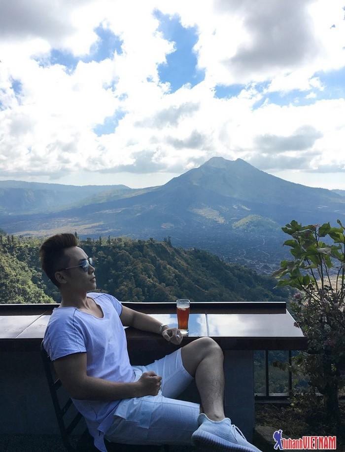 Bali-dep-khong-goc-chet-qua-chuyen-di-cua-chang-trai-viet-3