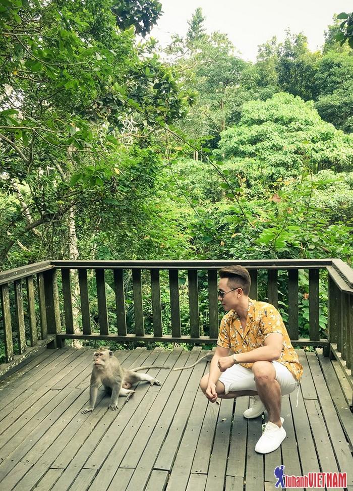 Bali-dep-khong-goc-chet-qua-chuyen-di-cua-chang-trai-viet-31
