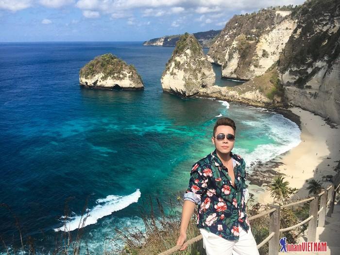 Bali-dep-khong-goc-chet-qua-chuyen-di-cua-chang-trai-viet-33