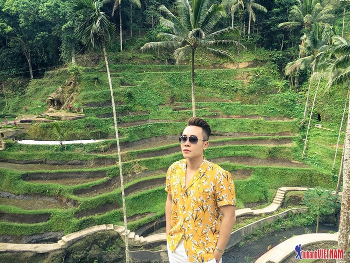 Bali-dep-khong-goc-chet-qua-chuyen-di-cua-chang-trai-viet-5