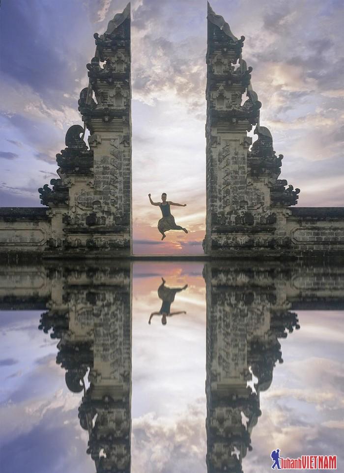 Bali-dep-khong-goc-chet-qua-chuyen-di-cua-chang-trai-viet-6
