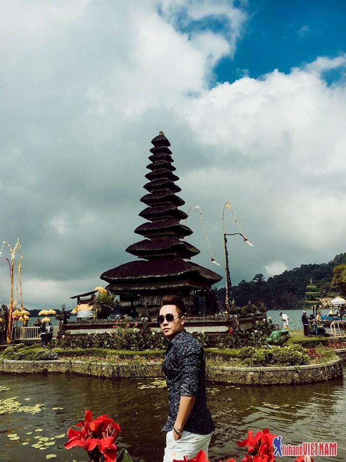 Bali-dep-khong-goc-chet-qua-chuyen-di-cua-chang-trai-viet-9
