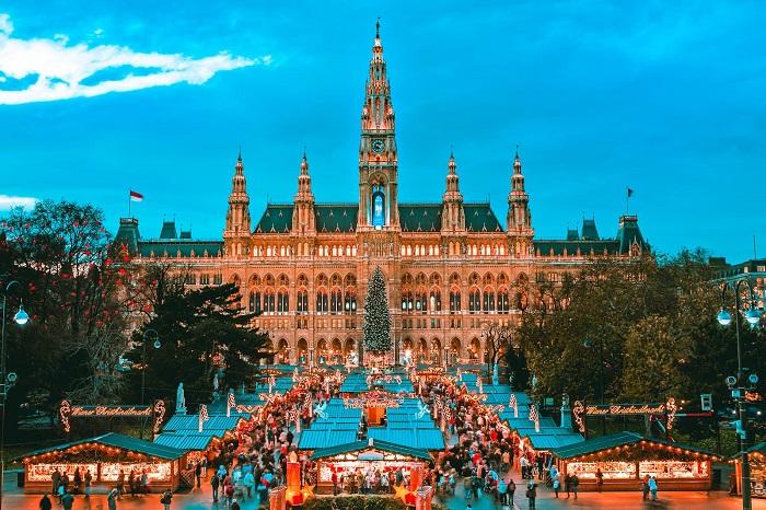 Locals-Guide-to-Vienna-Austria