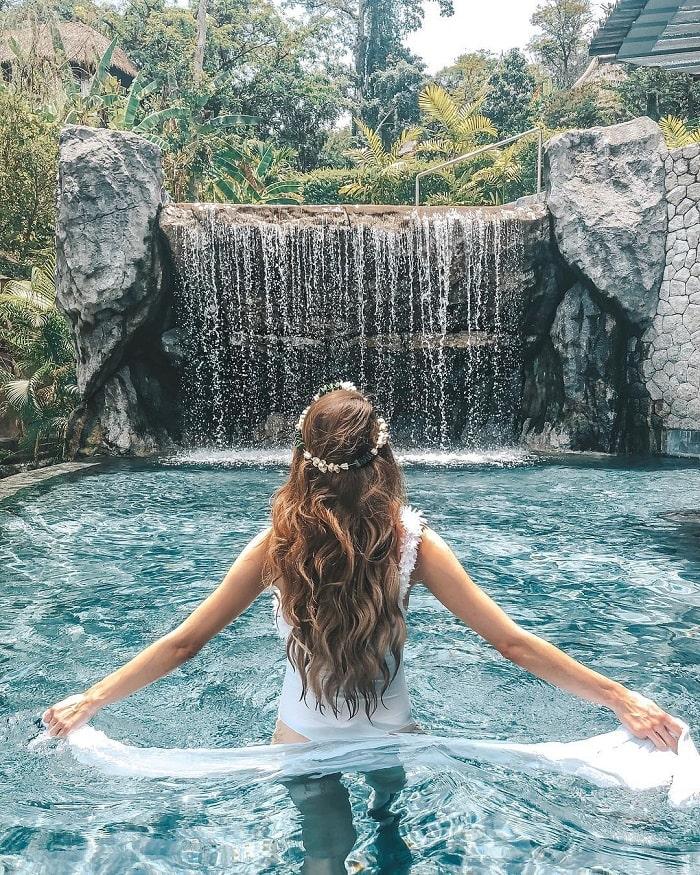 Chưa từng có khu nghỉ nào HOT đến thế: Resort Tổ Chim sắp xuất hiện tại Việt Nam