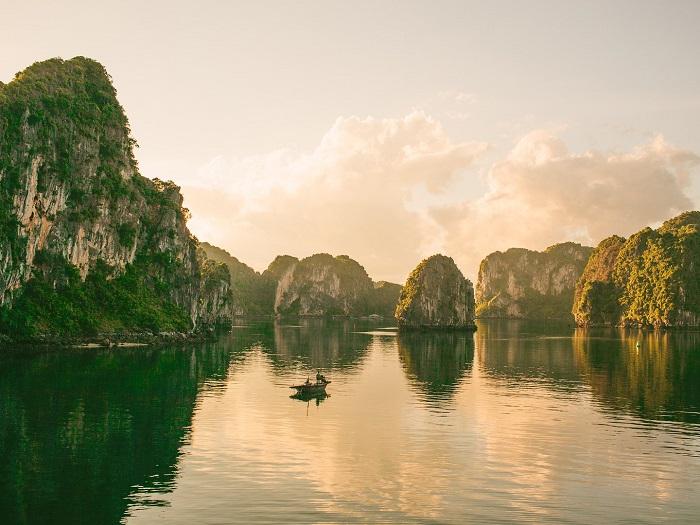 Mùng 2-9 nên đi du lịch ở đâu Việt Nam? Top điểm đến lý tưởng
