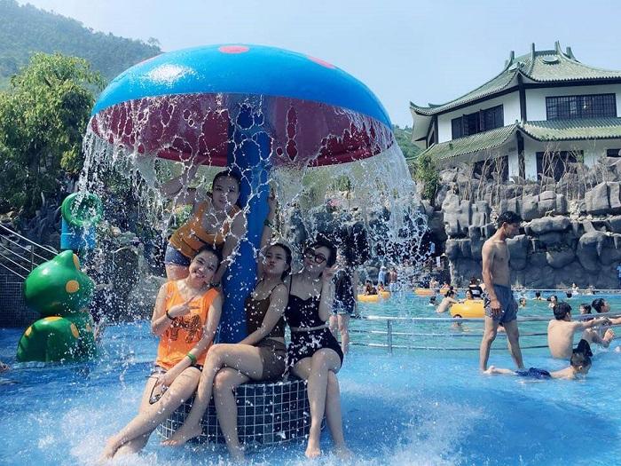 Bảng giá vé tham quan tại Đà Nẵng du khách phải thuộc nằm lòng