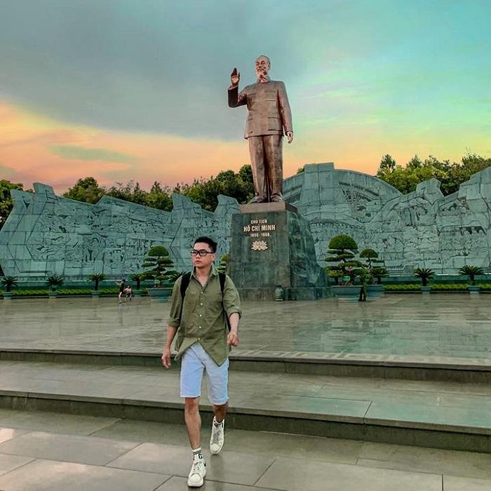 Kinh nghiệm du lịch Gia Lai siêu chi tiết cho người mới đi lần đầu
