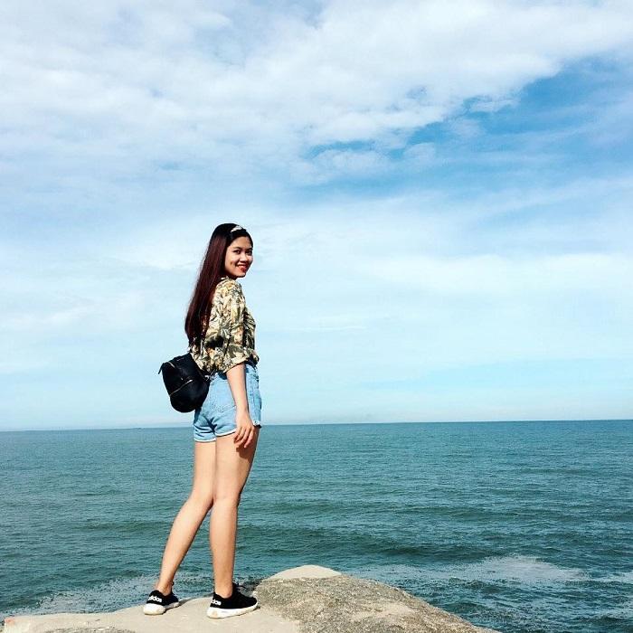 kinh nghiệm du lịch Sầm Sơn Thanh Hóa
