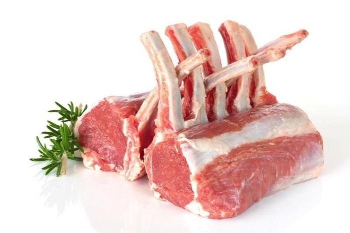 Thịt cừu nướng New Zealand - món đầu tiên nên ăn khi tới xứ sở kiwi