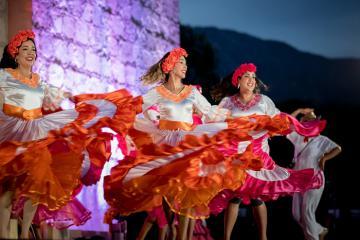 Vì sao bạn nên đến Jerez De La Frontera Tây Ban Nha?