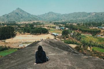 Lưu ngay lịch trình đi Daklak, khám phá Tây Nguyên tuyệt đẹp