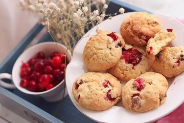 10 món bánh ngon nhất nước Anh đốn tim bao du khách