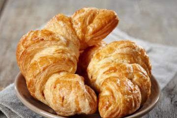 Bánh ngọt Áo và những hương vị 'mê hoặc' bao tín đồ hảo ngọt
