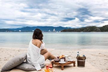 5 lý do Borneo – Malaysia nên là điểm đến trong kỳ nghỉ tiếp theo của bạn