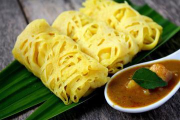 Đặt chân đến Kuala Lumpur – Malaysia đừng bỏ qua những nhà hàng này