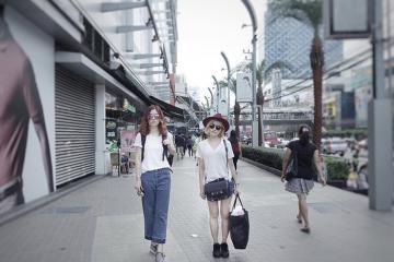 Tại sao nên du lịch Thái Lan ít nhất một lần trong đời?