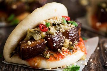 Điểm danh những món ăn và thức uống nổi tiếng nhất ở Đài Loan