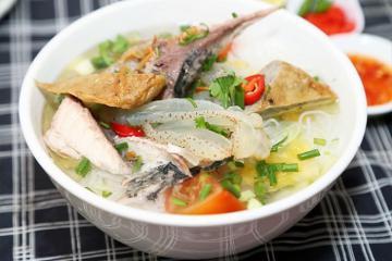 Top 10 món ngon Nha Trang không ăn là tiếc hùi hụi