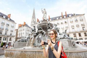 Bỏ túi tất tần tật những chi phí khi du lịch Pháp