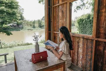 Đi du lịch Chiang Mai cần chuẩn bị những gì?