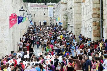 Trải nghiệm các lễ hội đặc sắc ở Cuba