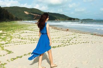 Kinh nghiệm du lịch đảo Ngọc Vừng Quảng Ninh cụ thể từng chi tiết
