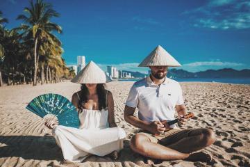 Tháng 8 nên đi du lịch ở đâu Việt Nam? Các điểm đến gợi ý cho cuối hè sôi động