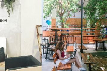 Tổng hợp những quán cà phê đẹp ở Hải Dương để cùng sống ảo