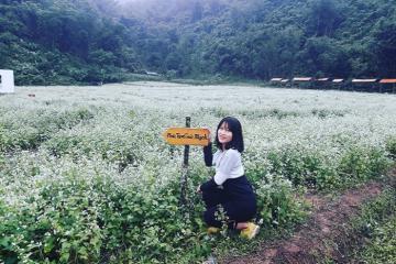 Du lịch Bắc Sơn - Lạng Sơn nên tham quan những địa điểm nào?