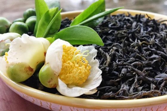 Top 5 đặc sản Thái Nguyên nổi tiếng nhất