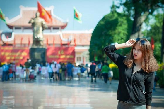 Rộn ràng các lễ hội truyền thống tỉnh Bình Định