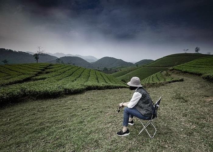 Kinh nghiệm du lịch Tân Sơn Phú Thọ đi đâu, chơi gì vui nhất?