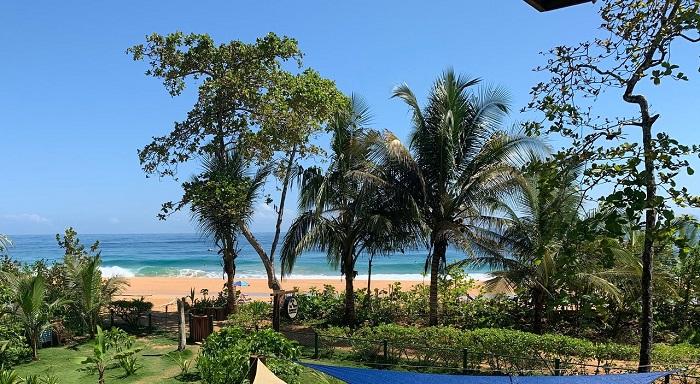Thông tin và kinh nghiệm du lịch Bocas del Toro