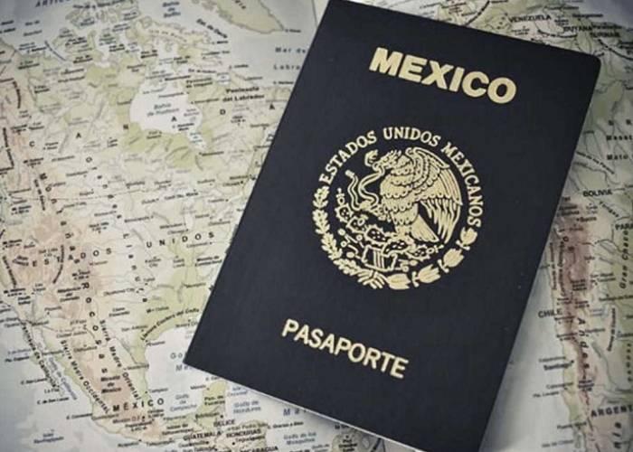 Thủ tục và kinh nghiệm xin visa Mexico từ A đến Z