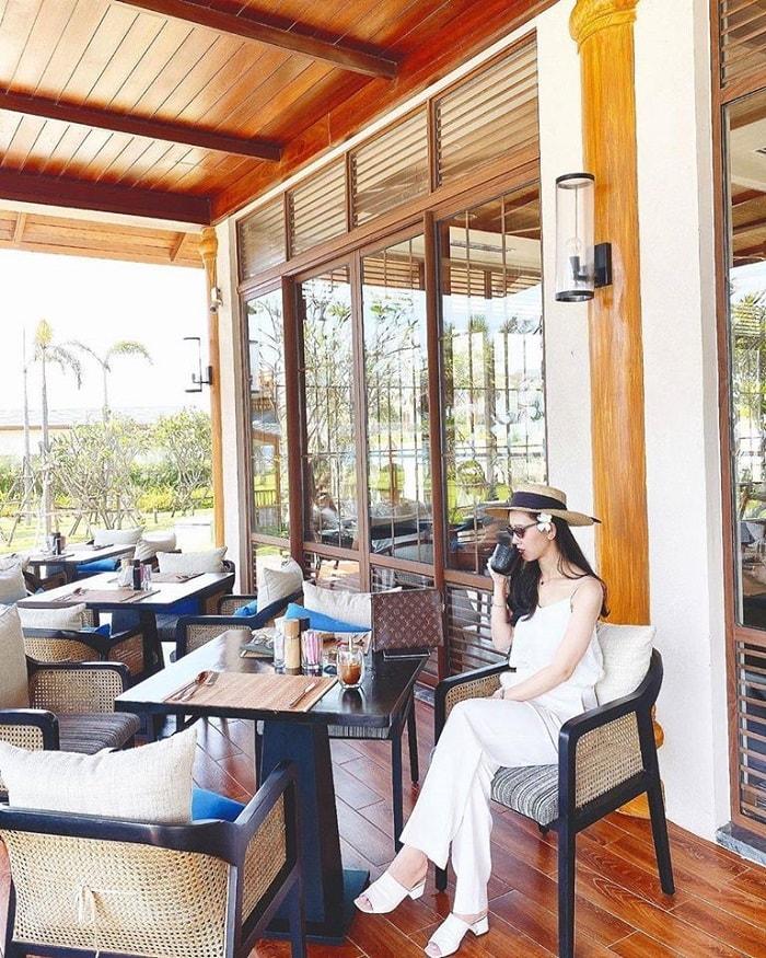 Combo Nha Trang 3N2Đ nghỉ Radisson Blu Resort 5* + vé máy bay chỉ từ 2tr6